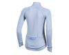 Image 2 for Pearl Izumi Women's Attack Thermal Jersey (Eventide) (M)