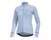 Pearl Izumi Women's Attack Thermal Jersey (Eventide) (XL)