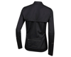 Image 2 for Pearl Izumi Women's Elite Escape Convertible Jacket (Black) (XL)