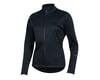 Pearl Izumi Women's Quest AmFIB Jacket (Black)