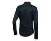 Image 2 for Pearl Izumi Women's Quest AmFIB Jacket (Black) (L)