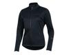 Pearl Izumi Women's Quest AmFIB Jacket (Black) (2XL)