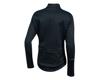 Image 2 for Pearl Izumi Women's Quest AmFIB Jacket (Black) (2XL)