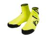 Pearl Izumi PRO Barrier WxB Mountain Shoe Cover (Screaming Yellow/Black) (M)