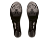 Image 3 for Pearl Izumi Tri Fly Select V6 Tri Shoes (Black/Shadow Grey) (39)