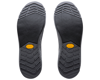 Image 3 for Pearl Izumi Women's X-Alp Launch Shoes (Grey) (41)