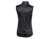 Image 2 for Pearl Izumi Women's Blvd Merino Vest (Black) (L)