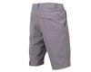 Image 2 for Pearl Izumi Boardwalk Short (Grey) (28)