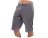 Image 4 for Pearl Izumi Boardwalk Short (Grey) (28)