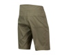 Image 2 for Pearl Izumi Men's Journey Mountain Shorts (Forest)