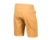 Image 2 for Pearl Izumi Journey Short (Berm Brown) (28)