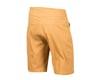Image 2 for Pearl Izumi Men's Journey Mountain Shorts (Berm Brown) (36)