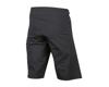 Image 2 for Pearl Izumi Summit MTB Shorts (Black) (32)