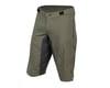 Pearl Izumi Summit MTB Shorts (Forest)