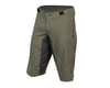 Image 1 for Pearl Izumi Summit Shell Short (Forest)