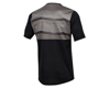 Image 2 for Pearl Izumi Launch Jersey (Black/Smoked Pearl Mtn)