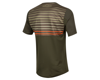 Image 2 for Pearl Izumi Launch Jersey (Forest/Willow Slope) (S)