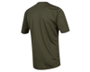 Image 2 for Pearl Izumi Summit Top (Forest) (S)