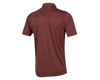Image 2 for Pearl Izumi Versa Polo (Russet)
