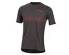 Pearl Izumi Mesa T-Shirt (Phantom) (S)