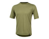 Image 1 for Pearl Izumi Boulevard Merino T-Shirt (Willow) (L)