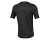Image 2 for Pearl Izumi Boulevard Merino T-Shirt (Phantom) (M)