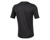 Image 2 for Pearl Izumi Boulevard Merino T-Shirt (Phantom) (2XL)