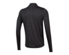 Image 2 for Pearl Izumi Blvd Merino 1/4 Zip (Phantom) (S)