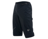 Image 1 for Pearl Izumi MTB WxB Shorts (Black) (2XL)