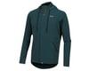 Pearl Izumi Versa Barrier Jacket (Green) (2XL)