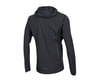 Image 2 for Pearl Izumi Summit WXB Jacket (Black) (S)