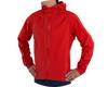 Image 4 for Pearl Izumi Summit WXB Jacket (Torch Red) (XL)