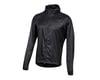 Image 1 for Pearl Izumi Summit Shell Jacket (Black) (M)
