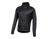 Image 1 for Pearl Izumi Summit Shell Jacket (Black) (XL)