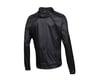 Image 2 for Pearl Izumi Summit Shell Jacket (Black) (XL)