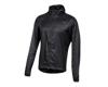 Image 1 for Pearl Izumi Summit Shell Jacket (Black) (2XL)