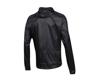Image 2 for Pearl Izumi Summit Shell Jacket (Black) (2XL)