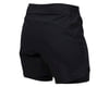 Image 2 for Pearl Izumi Women's Journey Short (Black) (10)