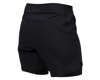 Image 2 for Pearl Izumi Women's Journey Short (Black) (12)