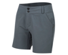 Image 1 for Pearl Izumi Women's Versa Short (Grey)