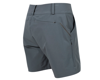 Image 2 for Pearl Izumi Women's Versa Short (Grey)