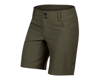 Image 1 for Pearl Izumi Women's Vista Short (Forest)