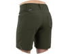 Image 3 for Pearl Izumi Women's Vista Short (Forest)