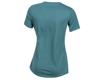 Image 2 for Pearl Izumi Women's Mesa T Shirt (Hydro)