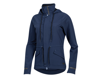 Image 1 for Pearl Izumi Women's Versa Barrier Jacket (Navy)
