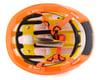 Image 3 for POC Octal MIPS Helmet (Fluorescent Orange AVIP) (L)