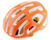 Image 1 for POC Octal MIPS Helmet (Fluorescent Orange AVIP) (M)