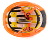 Image 3 for POC Octal MIPS Helmet (Fluorescent Orange AVIP) (M)