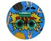 Image 2 for Rant Bang Ur Mid Bottom Bracket Kit (Real Teal) (19mm)