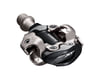 Image 1 for Shimano PD-M8100 Deore XT Race Pedals w/Cleats